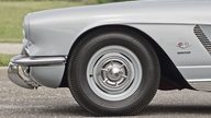 1962 Chevrolet Corvette Big Brake Fuelie Bloomington Gold Special Collection presented as lot S148 at Kissimmee, FL 2013 - thumbail image12