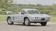 1962 Chevrolet Corvette Big Brake Fuelie Bloomington Gold Special Collection presented as lot S148 at Kissimmee, FL 2013 - thumbail image2