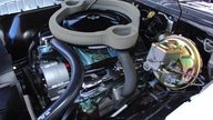 1970 Pontiac GTO Judge Hardtop 400/366 HP, 4-Speed, Well Documented presented as lot S152 at Kissimmee, FL 2013 - thumbail image8