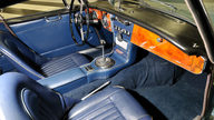 1967 Austin-Healey 3000 MKIII Convertible One Owner Car presented as lot S153 at Kissimmee, FL 2013 - thumbail image3