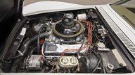 1969 Chevrolet Corvette L88 Convertible 427/430 HP, J56 Brakes, Bloomington Gold presented as lot S159 at Kissimmee, FL 2013 - thumbail image10