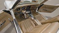 1969 Chevrolet Corvette L88 Convertible 427/430 HP, J56 Brakes, Bloomington Gold presented as lot S159 at Kissimmee, FL 2013 - thumbail image4