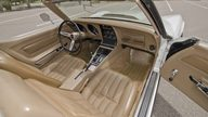 1969 Chevrolet Corvette L88 Convertible 427/430 HP, J56 Brakes, Bloomington Gold presented as lot S159 at Kissimmee, FL 2013 - thumbail image5