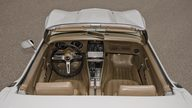 1969 Chevrolet Corvette L88 Convertible 427/430 HP, J56 Brakes, Bloomington Gold presented as lot S159 at Kissimmee, FL 2013 - thumbail image6