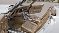 1969 Chevrolet Corvette L88 Convertible 427/430 HP, J56 Brakes, Bloomington Gold presented as lot S159 at Kissimmee, FL 2013 - thumbail image7