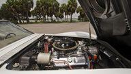 1969 Chevrolet Corvette L88 Convertible 427/430 HP, J56 Brakes, Bloomington Gold presented as lot S159 at Kissimmee, FL 2013 - thumbail image9