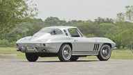 1965 Chevrolet Corvette Big Tank Coupe Two-Time Bloomington Gold Special Collection presented as lot S160 at Kissimmee, FL 2013 - thumbail image2