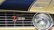 1969 Chevrolet Camaro Z28 Rotisserie Restoration presented as lot S161 at Kissimmee, FL 2013 - thumbail image10