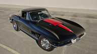 1967 Chevrolet Corvette Coupe 427/400 HP, 4-Speed, Factory Air presented as lot S163 at Kissimmee, FL 2013 - thumbail image11