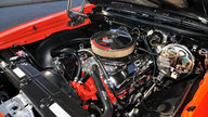 1969 Chevrolet Chevelle SS Convertible 396/375 HP, 4-Speed presented as lot S165 at Kissimmee, FL 2013 - thumbail image7