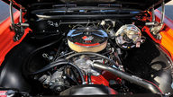 1969 Chevrolet Chevelle SS Convertible 396/375 HP, 4-Speed presented as lot S165 at Kissimmee, FL 2013 - thumbail image8