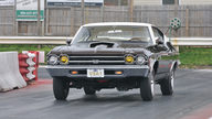 1969 Chevrolet Baldwin Motion Chevelle SS Phase 3, Well Documented presented as lot S169 at Kissimmee, FL 2013 - thumbail image12
