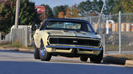 1967 Chevrolet Camaro RS/SS 396/375 HP, 4-Speed presented as lot S171 at Kissimmee, FL 2013 - thumbail image10