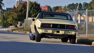 1967 Chevrolet Camaro RS/SS 396/375 HP, 4-Speed presented as lot S171 at Kissimmee, FL 2013 - thumbail image11