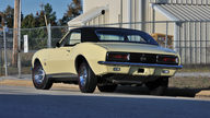 1967 Chevrolet Camaro RS/SS 396/375 HP, 4-Speed presented as lot S171 at Kissimmee, FL 2013 - thumbail image2