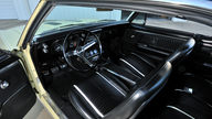 1967 Chevrolet Camaro RS/SS 396/375 HP, 4-Speed presented as lot S171 at Kissimmee, FL 2013 - thumbail image3
