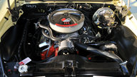 1967 Chevrolet Camaro RS/SS 396/375 HP, 4-Speed presented as lot S171 at Kissimmee, FL 2013 - thumbail image6