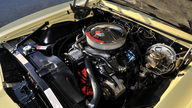 1967 Chevrolet Camaro RS/SS 396/375 HP, 4-Speed presented as lot S171 at Kissimmee, FL 2013 - thumbail image7