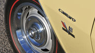 1967 Chevrolet Camaro RS/SS 396/375 HP, 4-Speed presented as lot S171 at Kissimmee, FL 2013 - thumbail image8