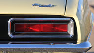 1967 Chevrolet Camaro RS/SS 396/375 HP, 4-Speed presented as lot S171 at Kissimmee, FL 2013 - thumbail image9