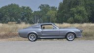 1967 Shelby GT500E presented as lot S173 at Kissimmee, FL 2013 - thumbail image2