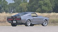 1967 Shelby GT500E presented as lot S173 at Kissimmee, FL 2013 - thumbail image3
