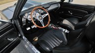 1967 Shelby GT500E presented as lot S173 at Kissimmee, FL 2013 - thumbail image4