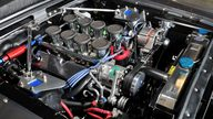 1967 Shelby GT500E presented as lot S173 at Kissimmee, FL 2013 - thumbail image9