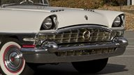 1956 Packard Caribbean Convertible 374/310 HP, Unrestored presented as lot S179 at Kissimmee, FL 2013 - thumbail image11