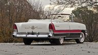 1956 Packard Caribbean Convertible 374/310 HP, Unrestored presented as lot S179 at Kissimmee, FL 2013 - thumbail image3