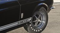 1967 Shelby GT500 Fastback 428/360 HP, 4-Speed presented as lot S183 at Kissimmee, FL 2013 - thumbail image10