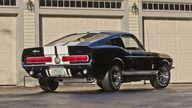 1967 Shelby GT500 Fastback 428/360 HP, 4-Speed presented as lot S183 at Kissimmee, FL 2013 - thumbail image2