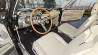 1967 Shelby GT500 Fastback 428/360 HP, 4-Speed presented as lot S183 at Kissimmee, FL 2013 - thumbail image3