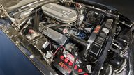 1967 Shelby GT500 Fastback 428/360 HP, 4-Speed presented as lot S183 at Kissimmee, FL 2013 - thumbail image7