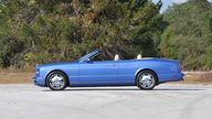 2008 Bentley Azure Convertible Less than 6,000 Miles presented as lot S189 at Kissimmee, FL 2013 - thumbail image3
