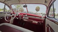 1949 Mercury Coupe Flathead V-8, 3-Speed presented as lot S195 at Kissimmee, FL 2013 - thumbail image4