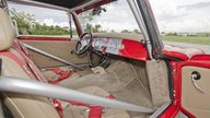 1967 Sunbeam Tiger Hot Rod 427 CI, 6-Speed presented as lot S196 at Kissimmee, FL 2013 - thumbail image4