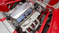 1967 Sunbeam Tiger Hot Rod 427 CI, 6-Speed presented as lot S196 at Kissimmee, FL 2013 - thumbail image8