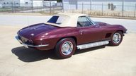 1967 Chevrolet Corvette Convertible 427/400 HP, 4-Speed presented as lot S197 at Kissimmee, FL 2013 - thumbail image10