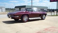 1967 Chevrolet Corvette Convertible 427/400 HP, 4-Speed presented as lot S197 at Kissimmee, FL 2013 - thumbail image2