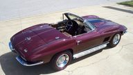 1967 Chevrolet Corvette Convertible 427/400 HP, 4-Speed presented as lot S197 at Kissimmee, FL 2013 - thumbail image9