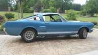 1966 Shelby GT350 Fastback 289/306 HP, 4-Speed presented as lot S199 at Kissimmee, FL 2013 - thumbail image2
