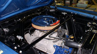 1966 Shelby GT350 Fastback 289/306 HP, 4-Speed presented as lot S199 at Kissimmee, FL 2013 - thumbail image3