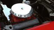 1961 Chevrolet Corvette Convertible 327/300 HP, Automatic presented as lot S200 at Kissimmee, FL 2013 - thumbail image4