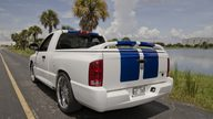 2005 Dodge Ram SRT/10 Pickup Supercharged V-10, SEMA Truck presented as lot S207 at Kissimmee, FL 2013 - thumbail image12