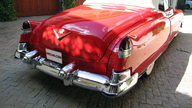 1953 Cadillac Eldorado presented as lot S224 at Kissimmee, FL 2013 - thumbail image2