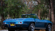 1965 Chevrolet Corvette Convertible 327/300 HP, 4-Speed presented as lot S226 at Kissimmee, FL 2013 - thumbail image2