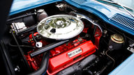 1965 Chevrolet Corvette Convertible 327/300 HP, 4-Speed presented as lot S226 at Kissimmee, FL 2013 - thumbail image8