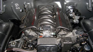 1955 Chevrolet Bel Air Hardtop LS6, Corvette Suspension presented as lot S231 at Kissimmee, FL 2013 - thumbail image3