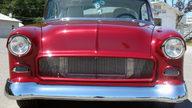 1955 Chevrolet Bel Air Hardtop LS6, Corvette Suspension presented as lot S231 at Kissimmee, FL 2013 - thumbail image4